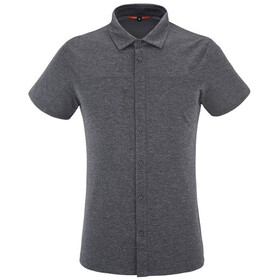 Lafuma Shift Shirt Men anthracite grey